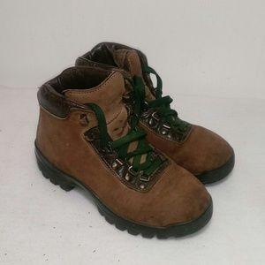 Alico Boots